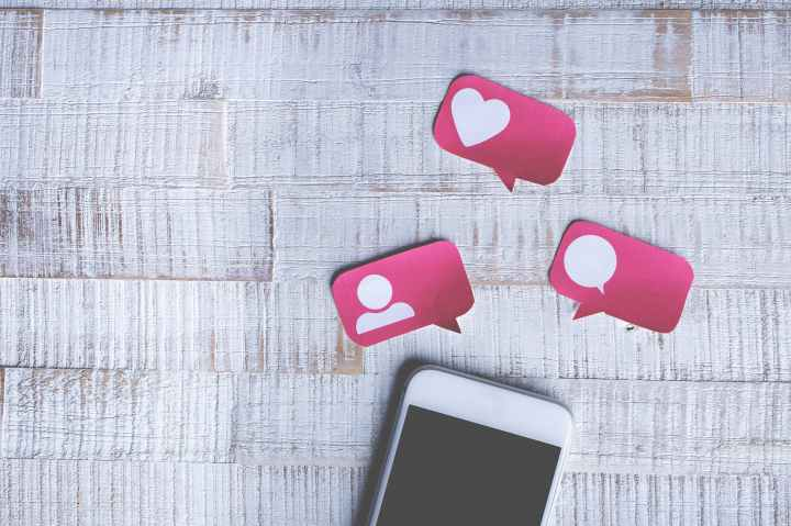 The Truth About Social Media: Depression, Reality, andAcceptance